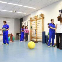 Prevenir es mejor que curar: prevención de lesiones en el deporte