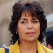 Corte Suprema acoge demanda presentada por concejala trans en contra de alcaldesa de Lampa
