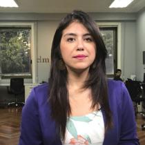 PSU y el limbo de las universidades no acreditadas