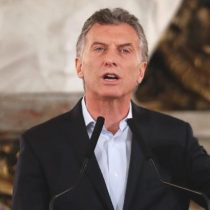 ¿Por qué Macri dice que el crédito que el FMI concedió a Argentina es