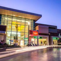 Santander estima que Mall Plaza tendría un valor capital entre US$5.200 a US$7.100 millones