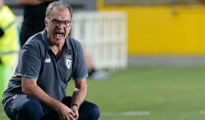 Se acabó el sueño del Leeds United: el equipo de Bielsa queda eliminado de la liguilla por el ascenso a la Premier League
