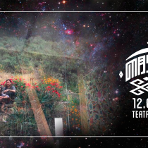 Matanza presenta su nuevo disco en Teatro Cariola