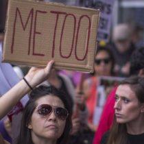 ¿#MeToo ha cambiado algo? Jefes dicen sí, trabajadores dicen no