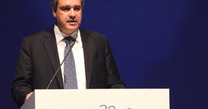 Reunión de curso: Alejandro Montero sería el próximo ex socio de Celfin en aterrizar en Toesca