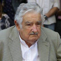 """Pepe Mujica se disculpó por sus críticas al movimiento feminista: """"Naturalmente estuve muy mal"""""""