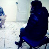 CNTV sanciona a TVN por polémico Informe Especial y cobertura del caso de Nabila Rifo es lo más denunciado del año