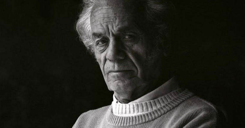 Acusación por robo de cuadernos originales de Nicanor Parra destapa disputa familiar al interior del clan