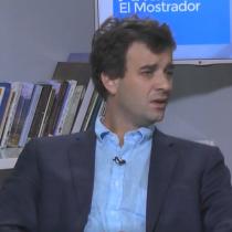 Juan José Ossa: