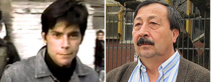 Suprema considera procedente pedir detención de Palma Salamanca, pero pide más información sobre Galvarino Apablaza
