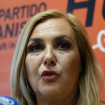 Partido Humanista amenaza con acusación constitucional contra Bachelet por infructuoso cierre de Punta Peuco