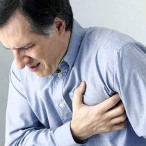 7 cosas que puedes hacer para cuidar tu corazón