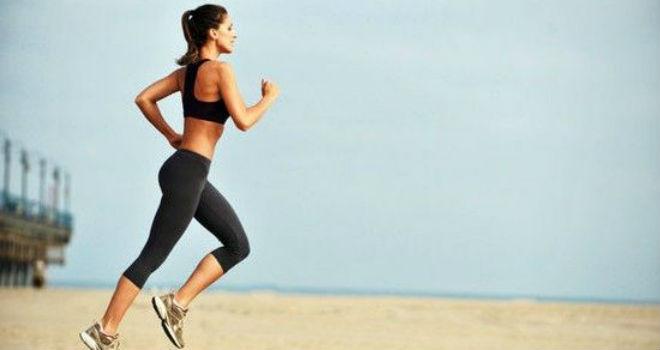 Advierten de riesgos para salud con uso asiduo de algunas prendas deportivas