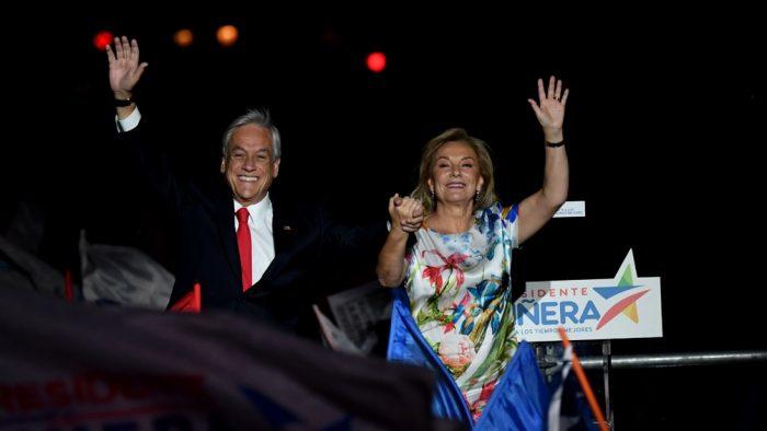 Ganó Piñera, ¿y ahora qué?