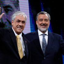 Las versiones 'bots' de Piñera y Guillier responden a la ciudadanía gracias a la inteligencia artificial
