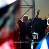 Piñera obtiene más respaldo electoral con voto voluntario que con voto obligatorio en 2009
