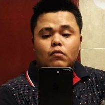 La trágica muerte de un youtuber mexicano que insultó a un peligroso narcotraficante