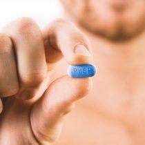 PrEP, la respuesta para los grupos de alto riesgo a contagiarse por VIH/Sida