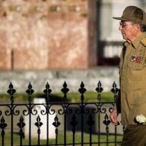Parlamento cubano decide prolongar dos meses la última legislatura de Raúl Castro
