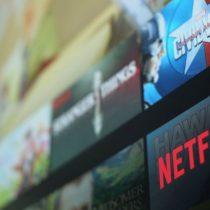 Inversionistas de Netflix buscan señales de resurgimiento