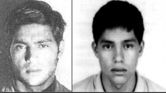 Juez Carroza envía orden de captura internacional deRicardo Palma Salamanca
