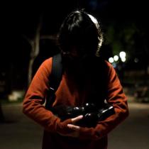 Cartelera Urbana: Robar a Rodin, el documental que relata el robo artístico más grande y recordado de la historia de Chile