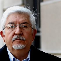 Jefe programático de Guillier sale a enfrentar críticas por la no eliminación de las AFP:
