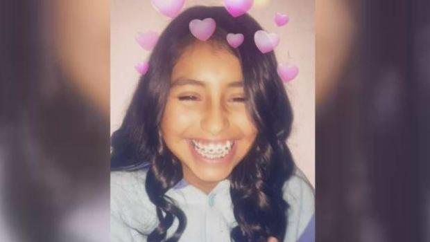 """""""Soy fea y perdedora"""": las últimas palabras de una niña que se suicidó tras ser víctima de bullying"""
