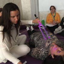 Sanación Vibracional: Conoce más sobre la revolucionaria técnica de sanación a través del sonido, colores y ondas electromagnéticas
