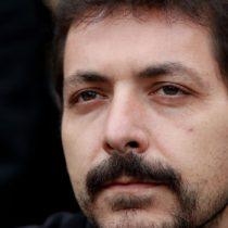 Sebastián Depolo advierte a la Nueva Mayoría: