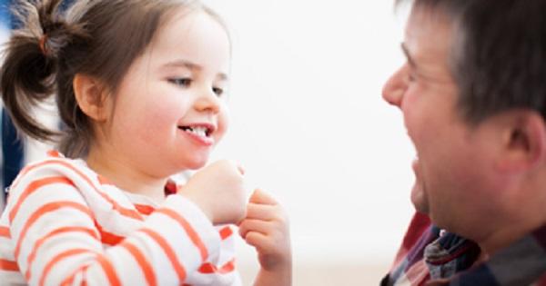 Los niños que quedan excluidos hasta de la Teletón por tener una enfermedad rara