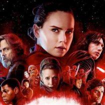 Los Últimos Jedi: La Fuerza está del lado de las mujeres