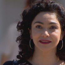Depresión endógena: la enfermedad en cuyo origen no hay consenso y con la que fue diagnosticada Tamara Acosta