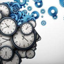 Investigador sobre tiempo y desigualdad: