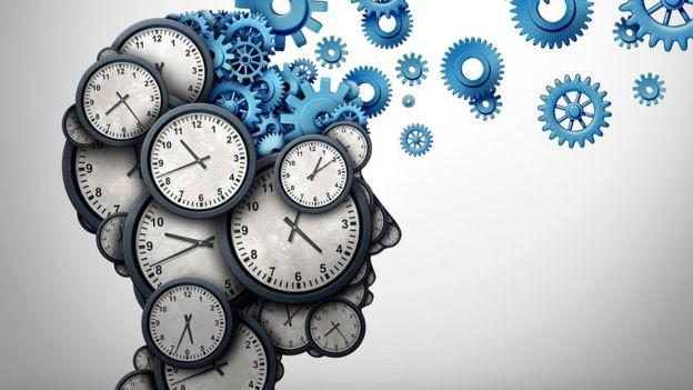 Investigador sobre tiempo y desigualdad: «en las clases más acomodadas está la posibilidad de manejar mejor los tiempos»