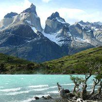 Chile y sus desafíos en el Turismo