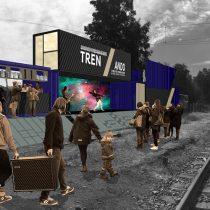 Trenzando, la iniciativa que reactivará las líneas ferroviarias