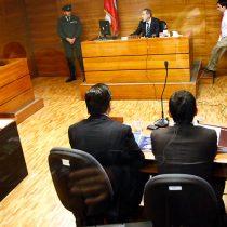 Caso Caval: Tribunal rancagüino fija para el 15 de diciembre audienca de sobreseimiento de Sebastián Dávalos
