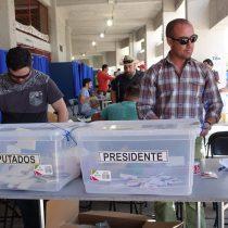 Histérica campaña de posverdad: los audios y chats de adherentes a Piñera que instalan el clima de