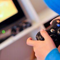OMS incluye el trastorno por videojuegos como enfermedad mental mientras experto asegura que los niños no deberían jugar más de 15 minutos diarios