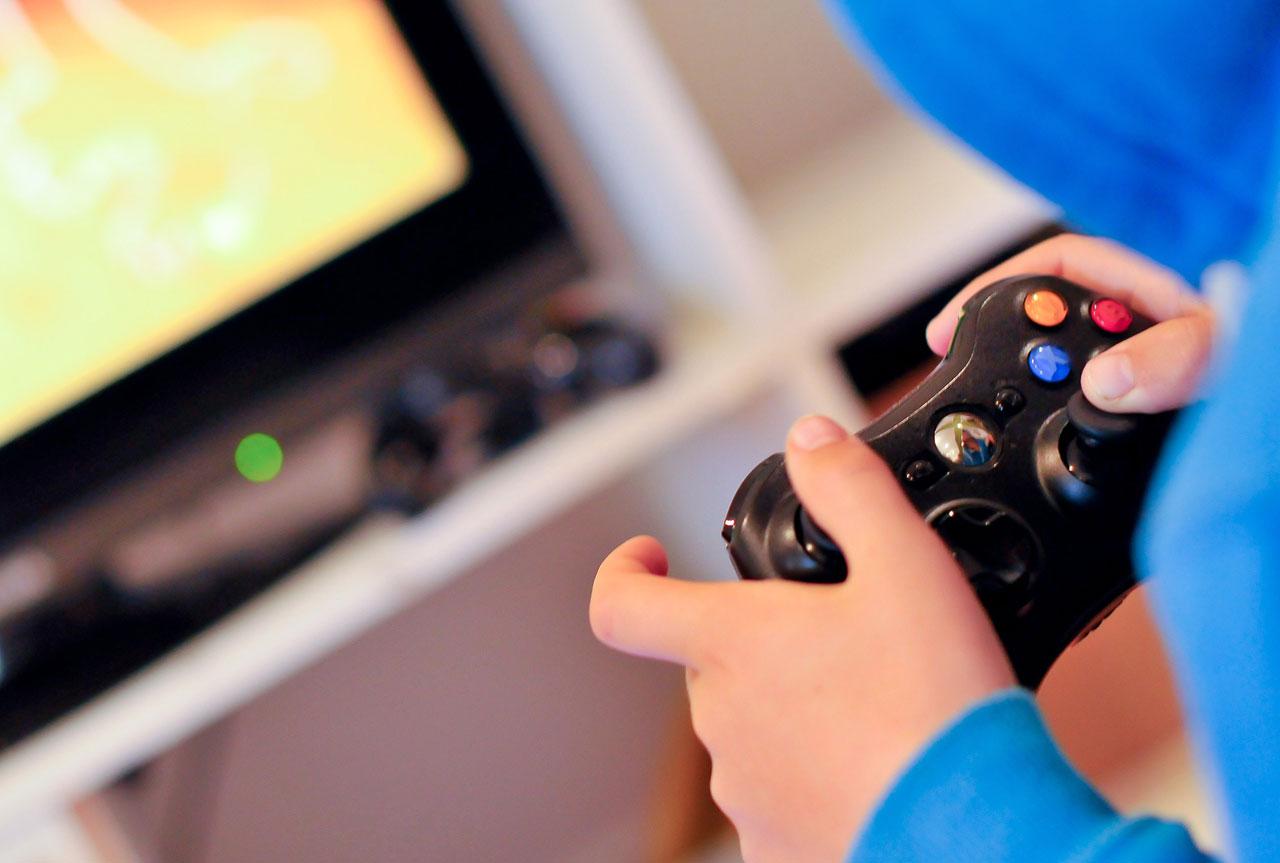 Oms Incluye El Trastorno Por Videojuegos Como Enfermedad Mental