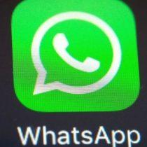 Estos son los celulares en los que dejará de funcionar WhatsApp a partir del 1 de enero de 2018