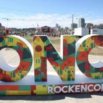 REC Rock en Conce anuncia potente Line Up con Primal Scream y Fito Páez como números estelares