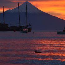 Puerto Varas: el destino sustentable que promete disfrutar de sus paisajes sin culpa