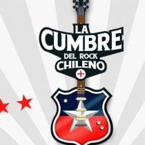 La Cumbre del Rock Chileno da a conocer horarios de shows