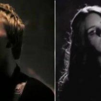 Radiohead acusa a Lana del Rey de plagiar su canción