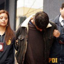 Detienen a hombre acusado de abusar sexualmente de al menos seis mujeres
