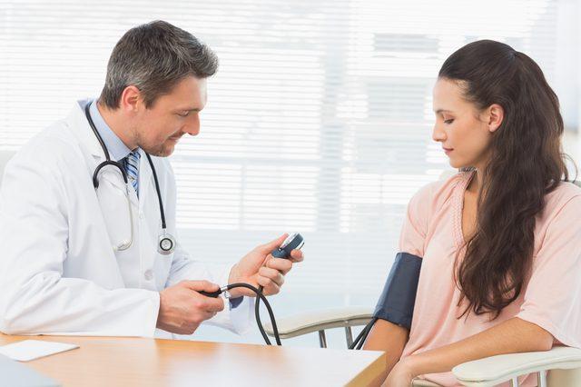 Enfermedades raras, una oportunidad para entender y tratar enfermedades comunes