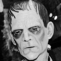 ¿Cuál es nuestra fascinación con el monstruo de Frankenstein?