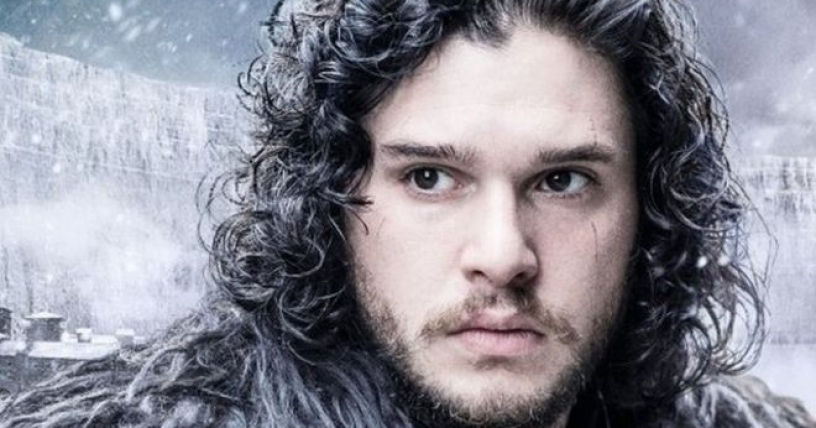 "HBO confirma que la última temporada de ""Game of Thrones"" se emitirá en 2019"
